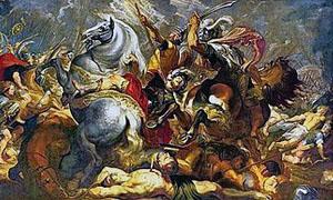 Le punizioni nellantica Roma-3-300x180