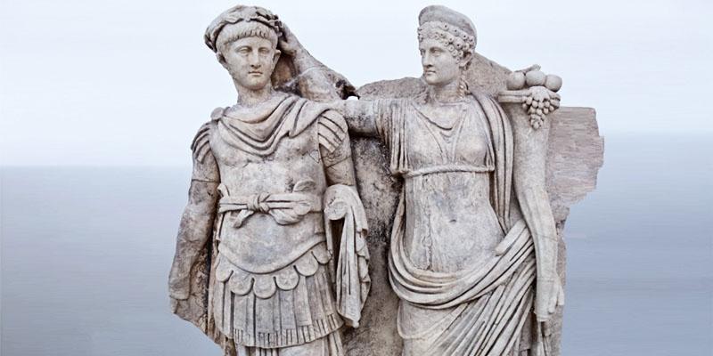 Le punizioni nellantica Roma-3-800x400
