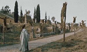 Le punizioni nellantica Roma-4-300x180