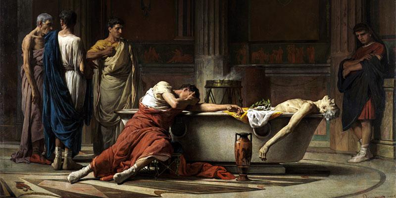 Le punizioni nellantica Roma-4-800x400