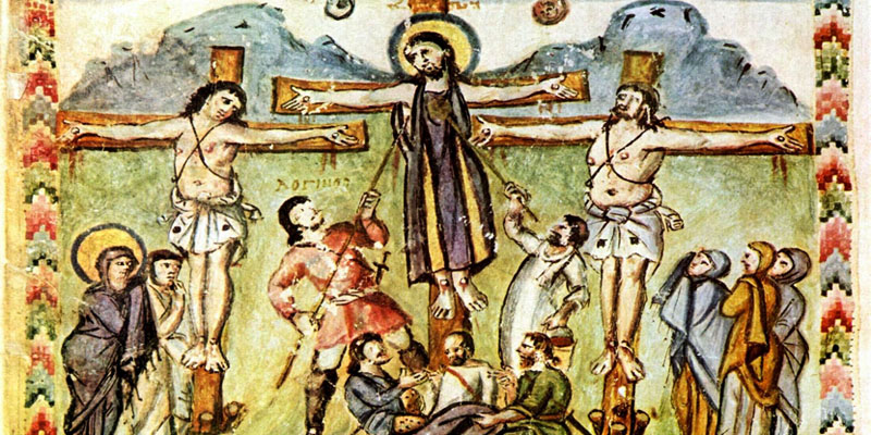 Le punizioni nellantica Roma-6-800x400
