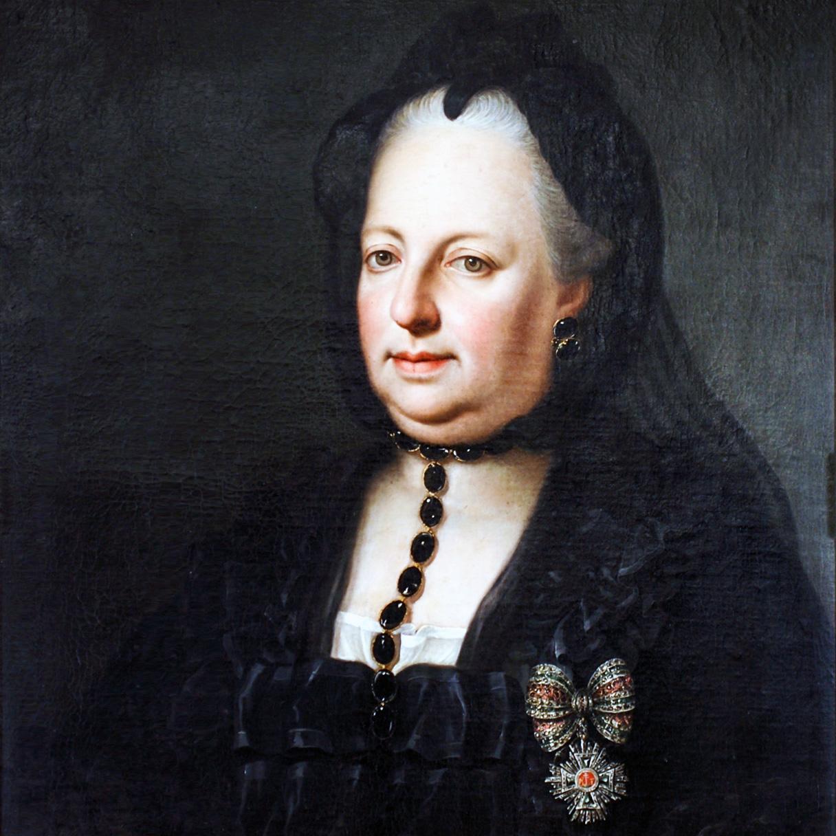 Maria-Teresa-4-800x400