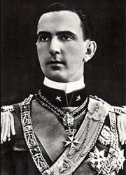 Umberto II di Savoia-1-180x250