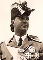 Umberto II di Savoia-2-180x250