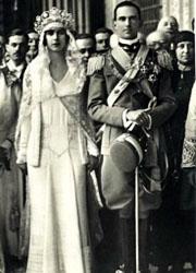 Umberto II di Savoia-3-180x250