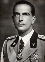 Umberto II di Savoia-4-180x250