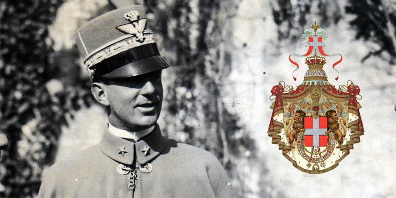 Umberto II di Savoia-9-800x400