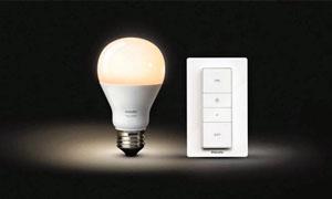 consigli illuminazione-5-300x180