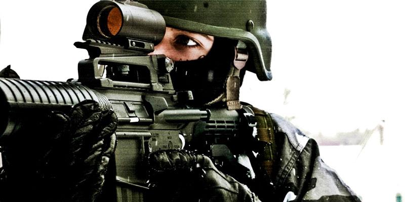 forze-speciali-3-800x400
