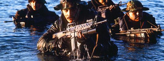 forze-speciali-4-800x400
