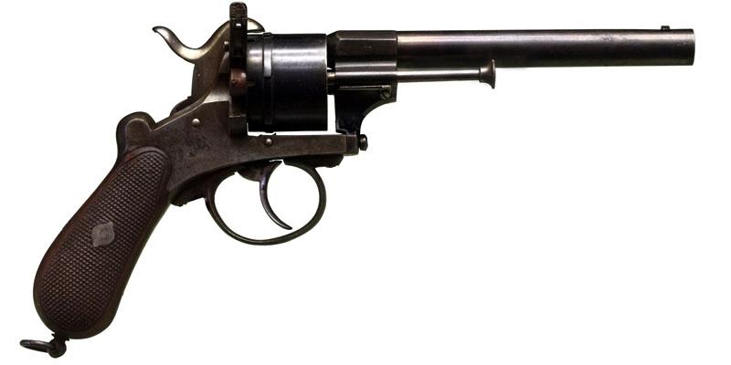 fucile-alpini-11-800x400