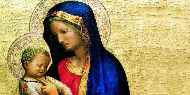 Edvard Munch: il precursore della pittura espressionista