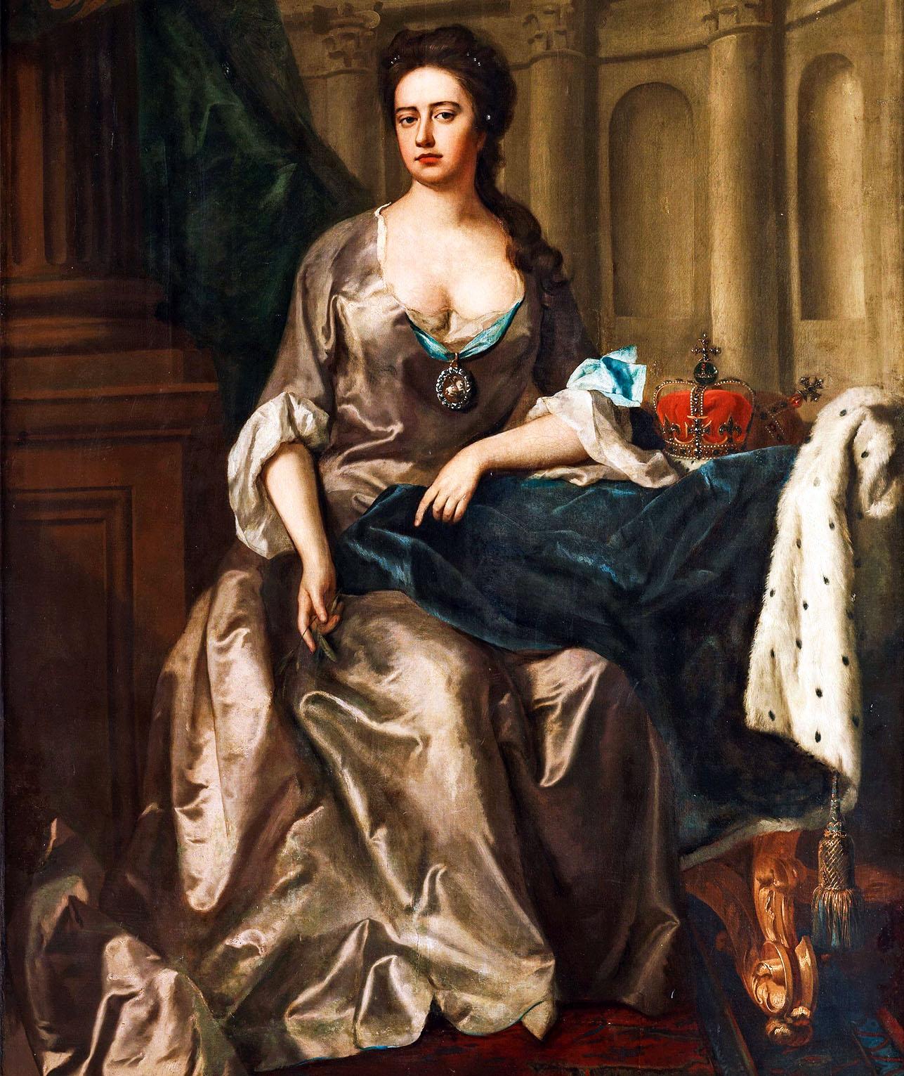 regina-anna-7-800x400