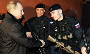 russia-forze-speciali-300x180