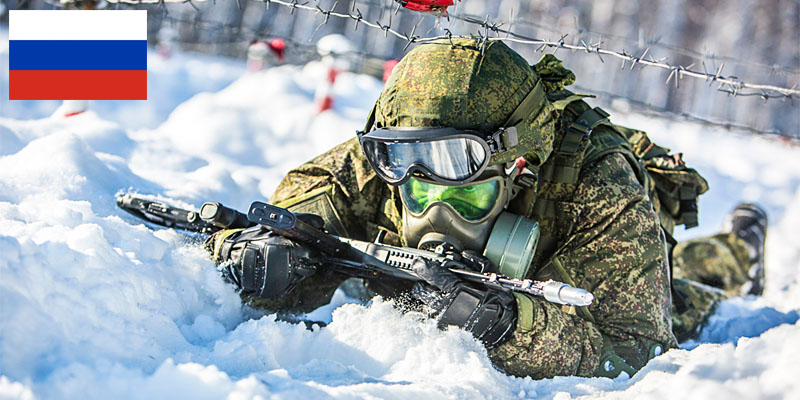russia-forze-speciali-800x400