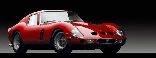 10 auto leggendarie-1-800x400