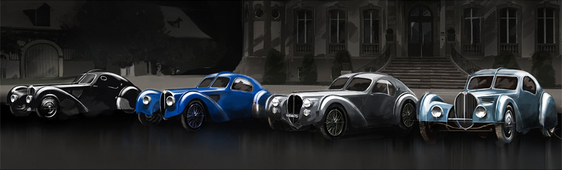 10 auto leggendarie-2-800x400