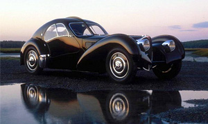 BUGATTI TYPE 57 ATLANTIC-2-300x180