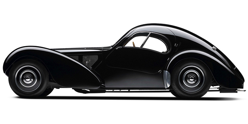 BUGATTI TYPE 57 ATLANTIC-2a-800x400
