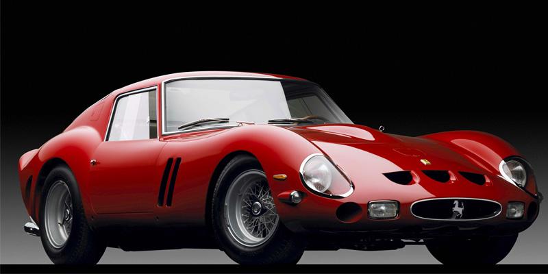 FERRARI 250 GTO-1a-800x400