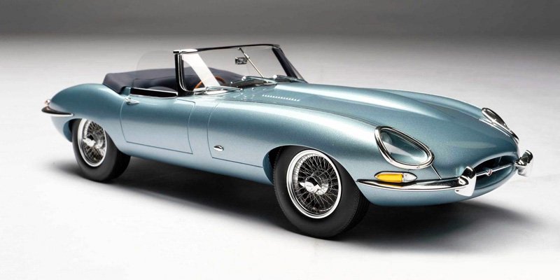 JAGUAR E-TYPE-4a-800x400
