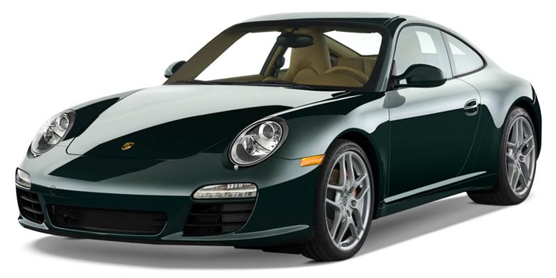 PORSCHE 911-3a-800x400