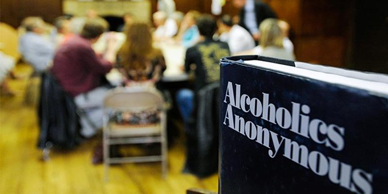 alcolisti-anonimi-2-800x400