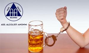 alcolisti-anonimi-5-300x180