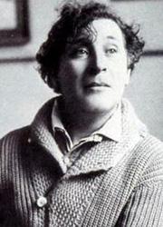 chagall-2-180x250