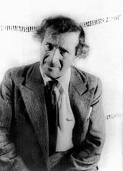 chagall-4-180x250