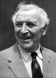 chagall-5-180x250
