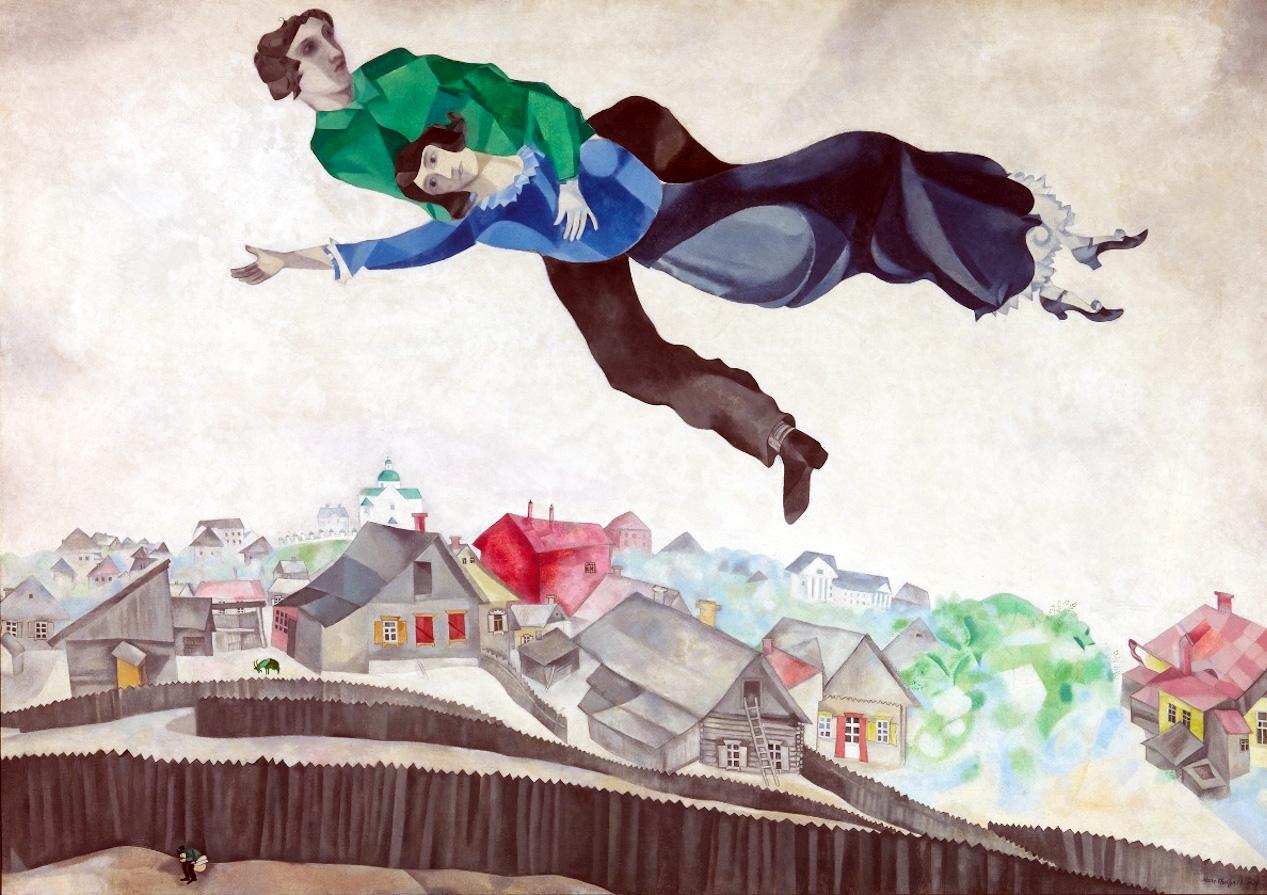 chagall-5-800x400