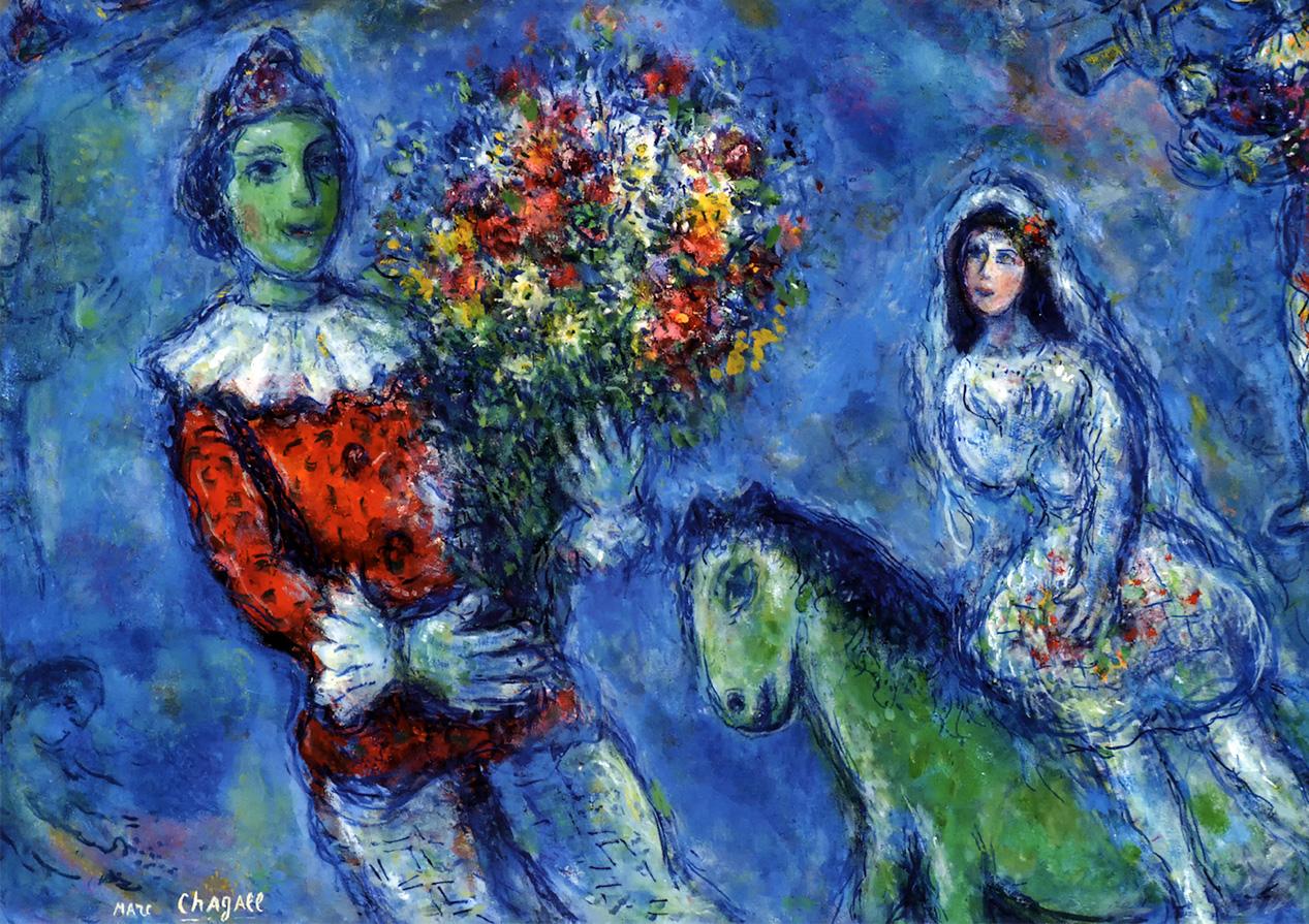 chagall-6-800x400