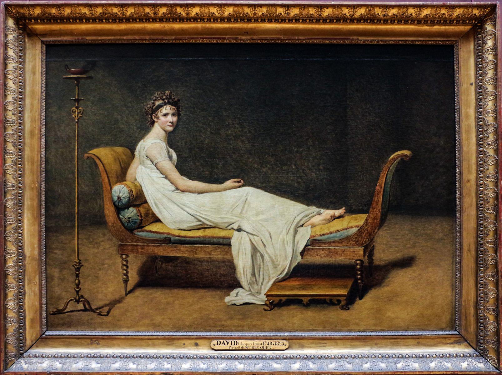 juliette-recamier-3-800x400