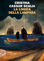 la-logica-della-lampara-180x250