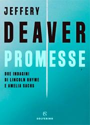 promesse-180x250