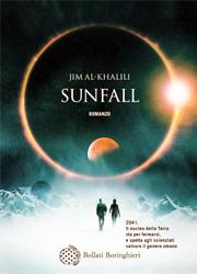 sunfall-180x250
