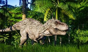 t-rex-1-300x180
