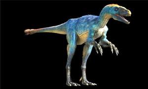 t-rex-5-300x180
