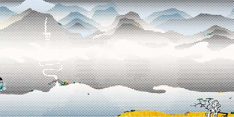 Lichtenstein-13-800x400