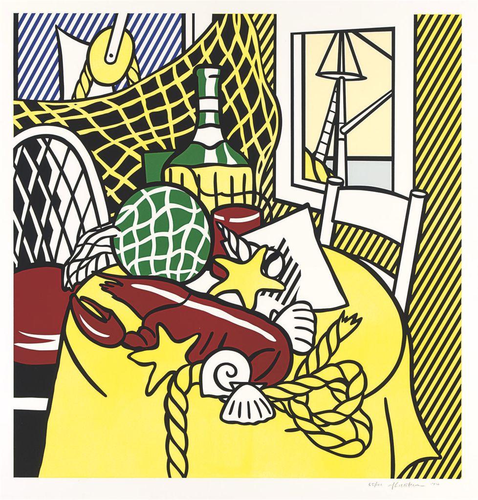 Lichtenstein-8-800x400