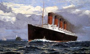 Lusitania-1-300x180