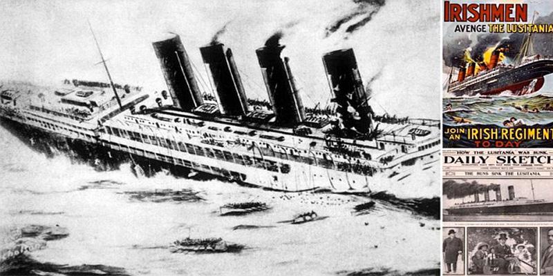 Lusitania-11-800x400