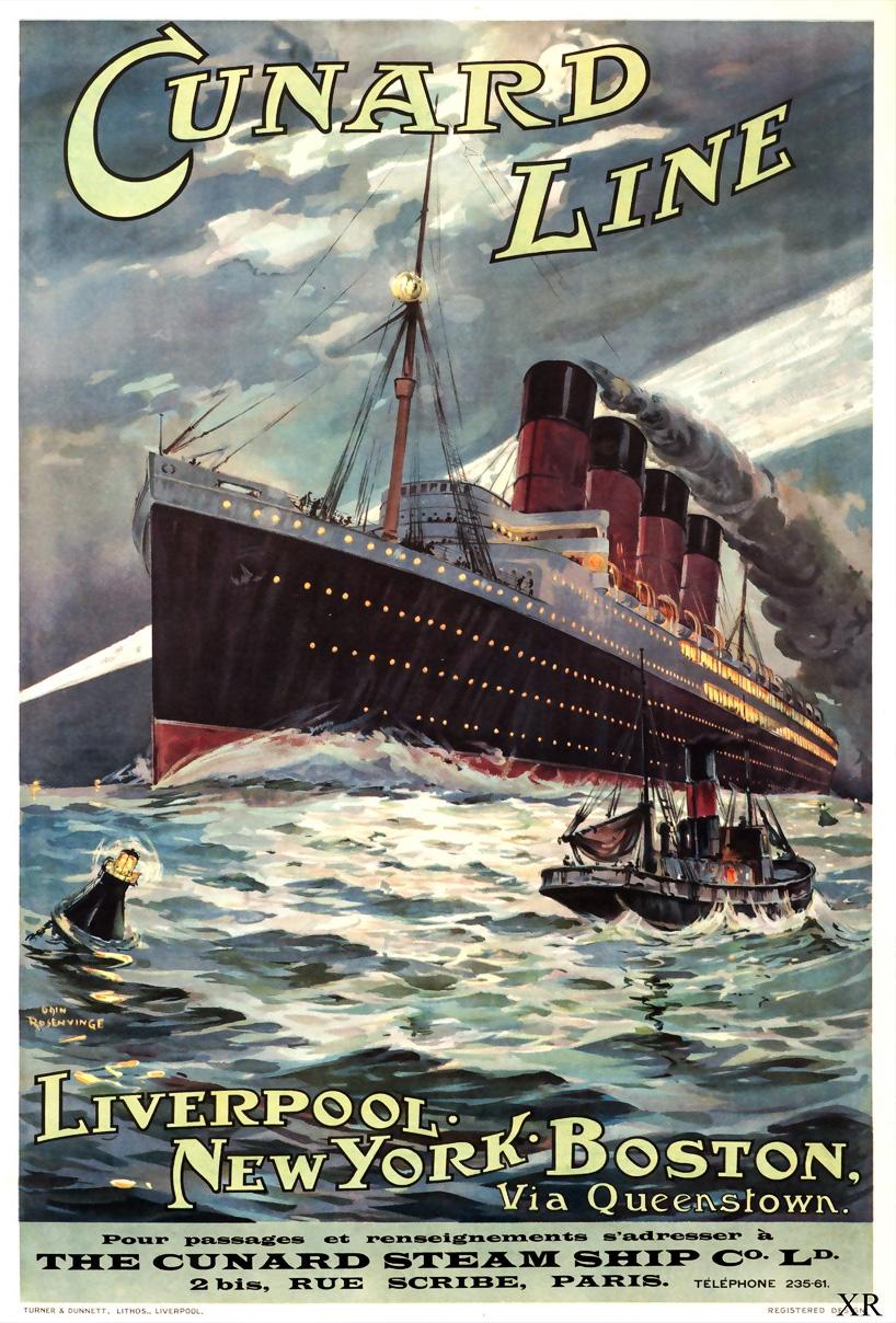 Lusitania-12-800x400