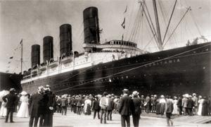Lusitania-2-300x180