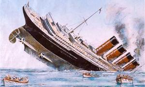 Lusitania-3-300x180