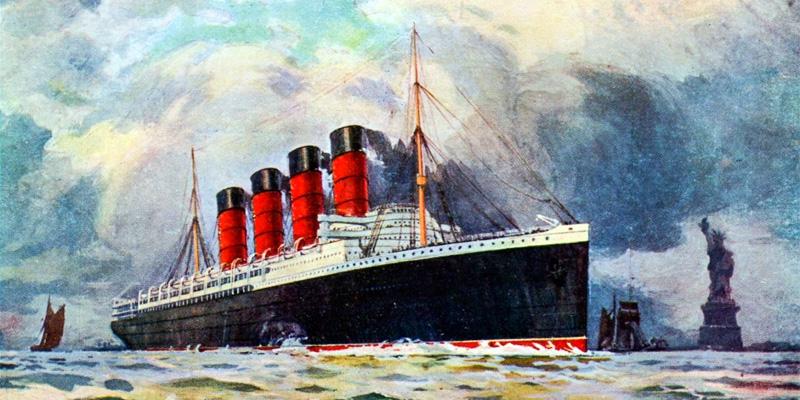 Lusitania-4-800x400