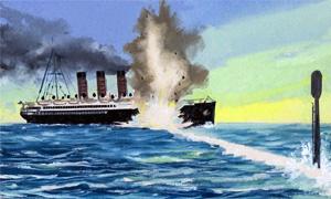 Lusitania-5-300x180