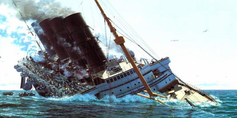 Lusitania-5-800x400