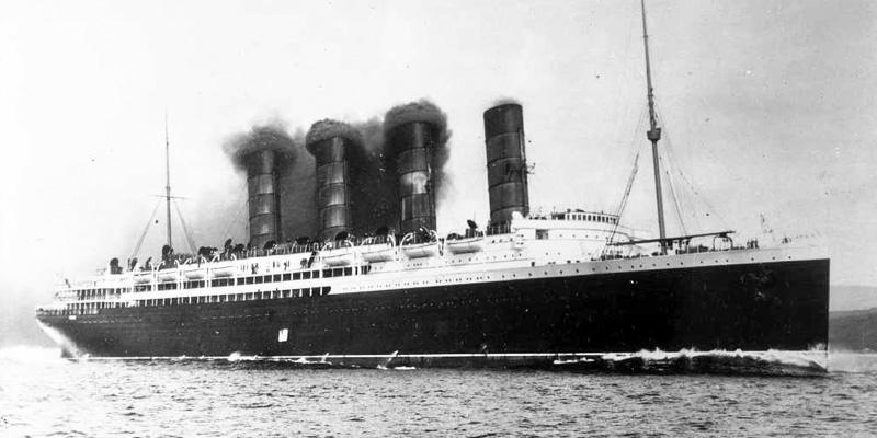 Lusitania-8-800x400